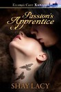 Passion's Apprentice (ebook)