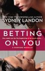 Betting on You (novella)