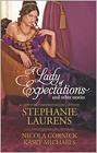 Lady of Expectations, A (anthology)