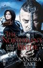 Northman's Bride, The (ebook)
