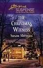 Christmas Witness, The