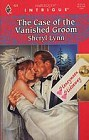 Case of the Vanished Groom, The