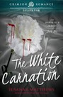 White Carnation, The