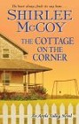 Cottage on the Corner, The