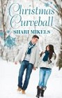 Christmas Curveball (ebook)