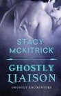 Ghostly Liasion