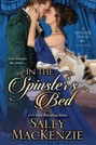 In the Spinster's Bed (ebook)