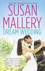 Dream Wedding (anthology)