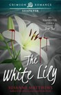 White Lily, The