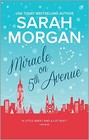 Learn more about Miracle on 5th Avenue now!