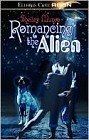 Romancing the Alien (anthology)