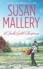 Fool's Gold Christmas, A (paperback)