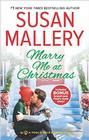Merry Me at Christmas (paperback)