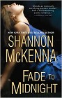 Fade to Midnight (paperback)