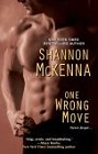 One Wrong Move (reissue)