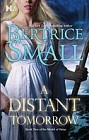 Distant Tomorrow, A  (reissue)
