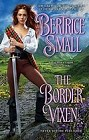 Border Vixen, The