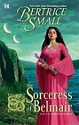 Sorceress of Belmair, The