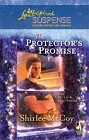 Protector's Promise, The