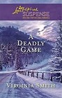 Deadly Game, A