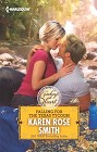 Falling for the Texas Tycoon  (reissue)