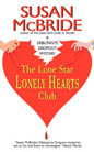 Lone Star Lonely Hearts Club, The