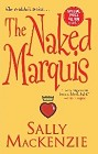 Naked Marquis, The
