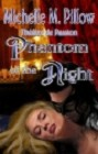 Phantom of the Night (ebook)