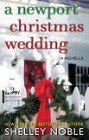 Newport Christmas Wedding, A (ebook novella)