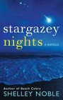 Stargazey Nights (novella)