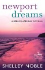 Newport Dreams (novella)