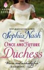 Once and Future Duchess, The
