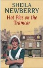 Hot Pies on the Tramcar