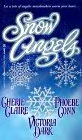 Snow Angels (Anthology)