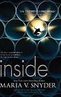 Inside (Inside Out / Outside In)