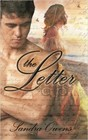 Letter, The