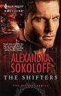 Shifters, The