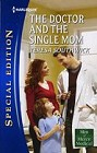 Doctor and the Single Mum, The