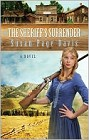 Sheriff's Surrender, The