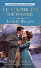 Spinster and the Wastrel, The