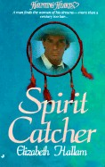 Spirit Catcher