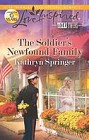 Soldier's Newfound Family, The