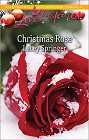 Christmas Rose, The  (reissue)