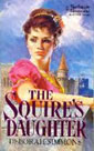 Squire's Daughter, The