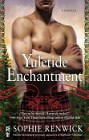 Yuletide Enchantment (ebook novella)
