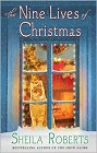 Nine Lives of Christmas, The (hardcover)