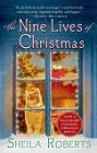 Nine Lives of Christmas, The (paperback)