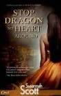 Stop Dragon My Heart Around (ebook)