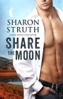 Share the Moon (ebook)