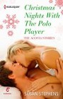 Christmas Nights with the Polo Player (ebook)